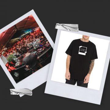 Abonament si T-shirt ABC